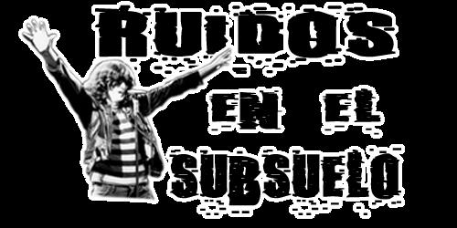 Amplificando los sonidos del sur argentino