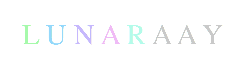 LUNARAAY