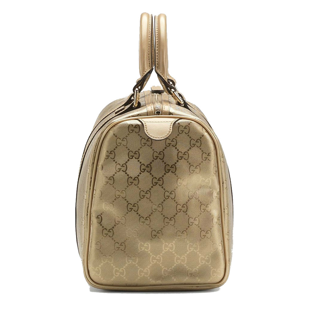 Download image Gucci Joy Boston Bag PC, Android, iPhone and iPad ...: 13fotoartis.com/gucci-joy-boston-bag.html