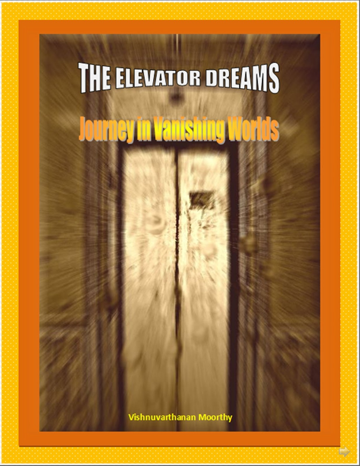 the elevator a short story Looking for elevator pitch examples  you need a short, snappy,  it includes the company's origin story,.