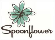 My Spoonflower