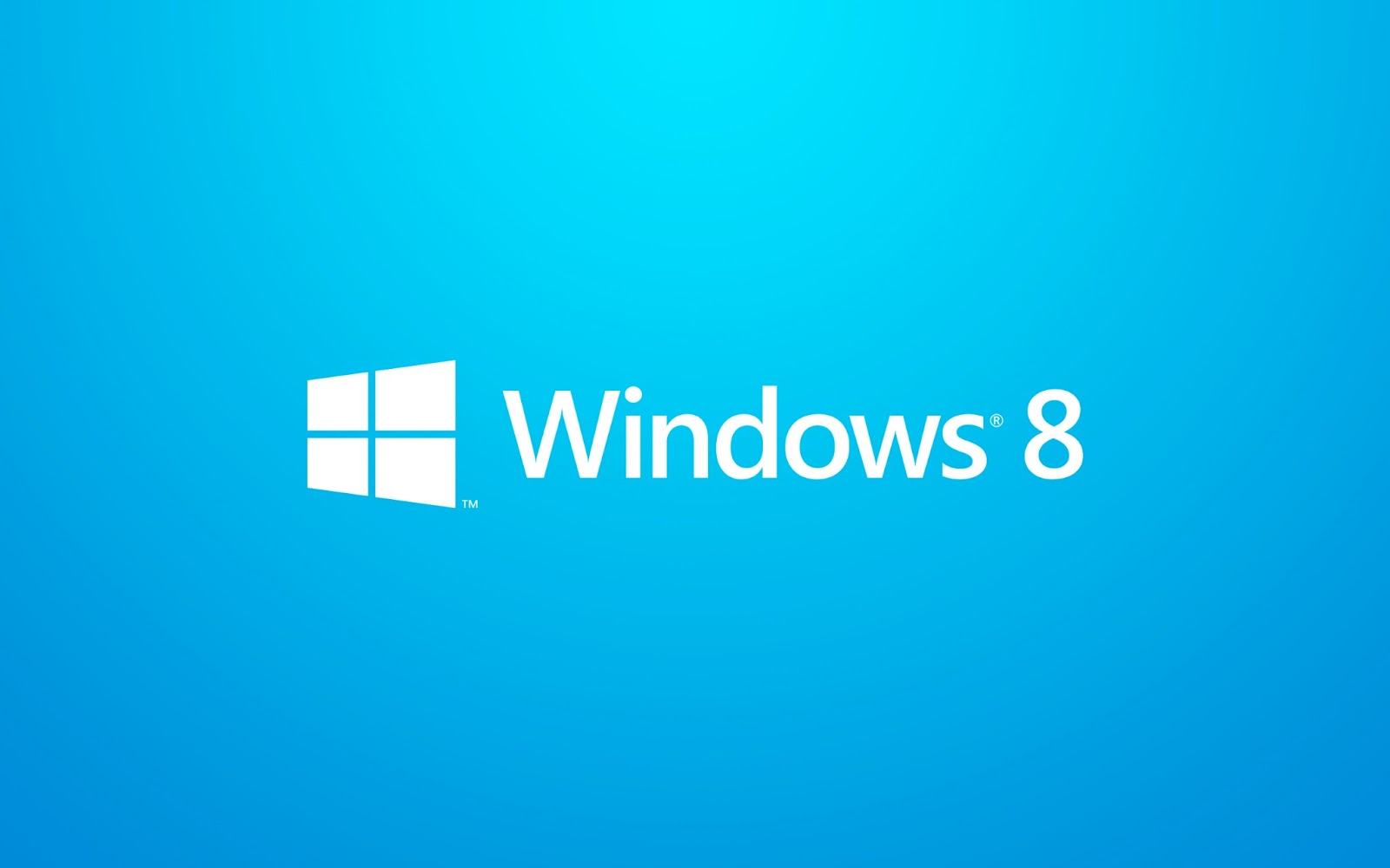 windows keygen and activator full version