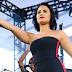 Vevo | Assista na íntegra o show de Demi Lovato no Brasil