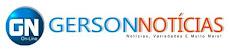 Blog do Gerson Oliveira On line (Acompanhe as notícias)