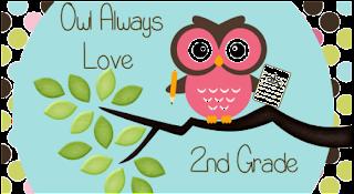 Image result for second grade owls