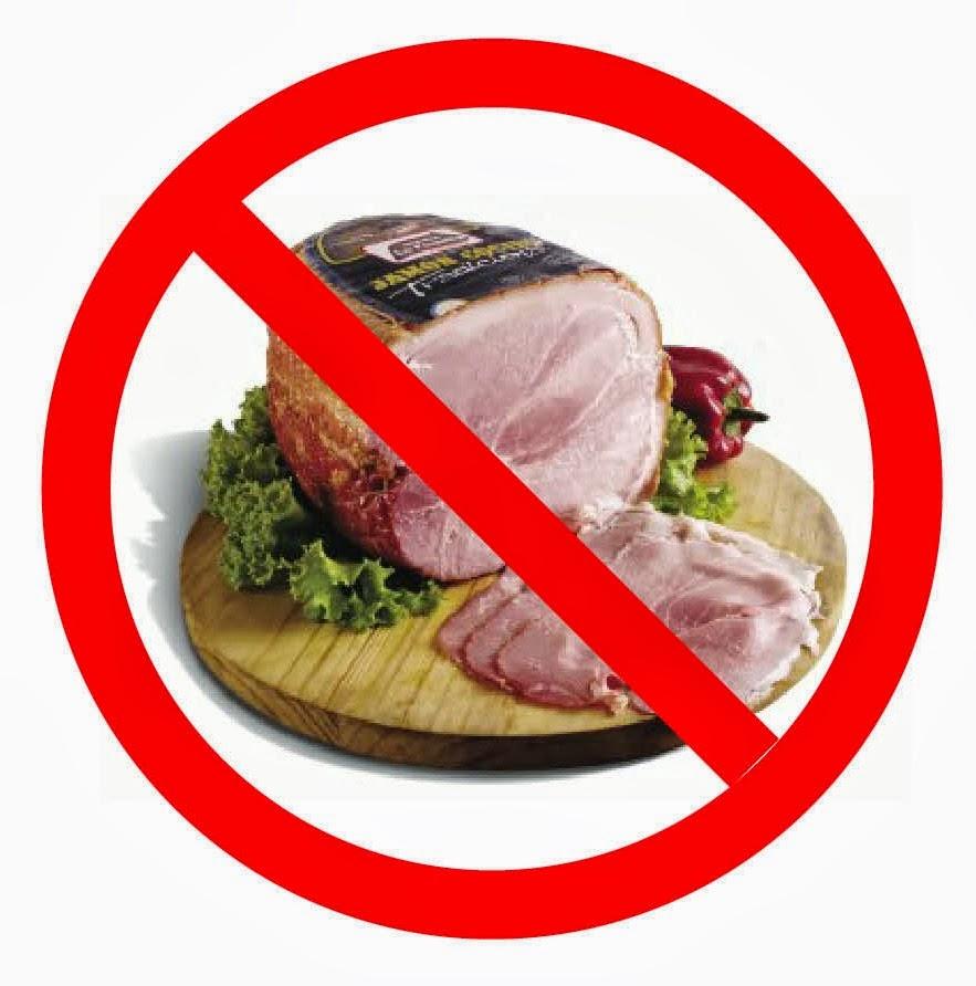Cosas de perros para perros alimentos prohibidos para perros ii - Embarazo y alimentos prohibidos ...