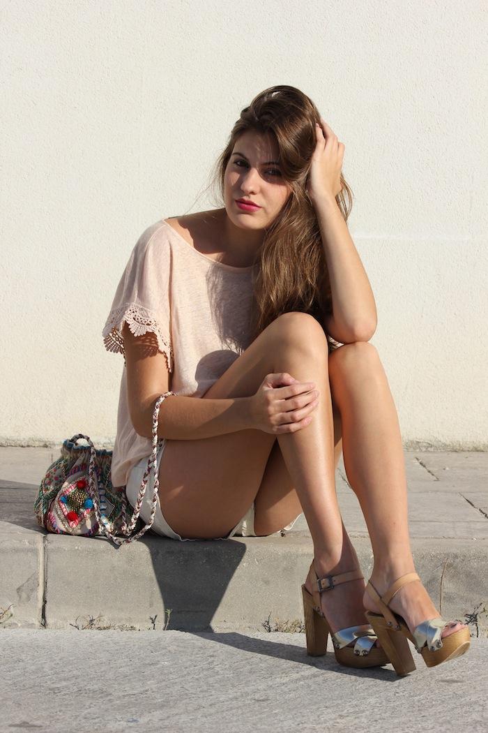 zapatos_lovelypepa_verano_angicupcakes09
