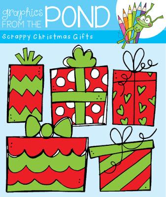 http://1.bp.blogspot.com/-MYRqfv_4vrA/VnZcae2fDxI/AAAAAAAAR0g/uzxK2hWbyBg/s400/Scrappy-Chrismtas-Gifts-CA-Exclusive.jpg