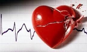 El odio es el veneno de nuestro corazón, el perdón, la cura.