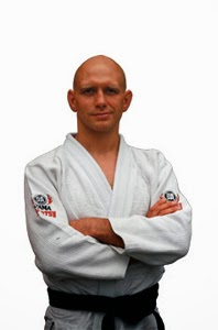 brazilian jiu jitsu instructional videos