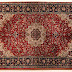 Online Carpets, Rugs Wholesaler in India