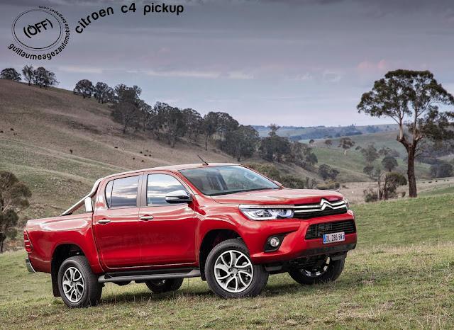 201? -  [RUMEUR] Pick-Up Citroën - Page 5 Off%2B008%2BCitroen%2BC4%2BPick-Up