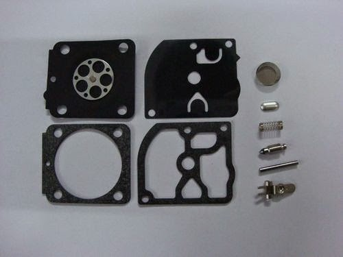 http://www.chainsawpartsonline.co.uk/zama-rb-99-carburetor-repair-rebuild-overhaul-kit-zama-ciq-see-listing/