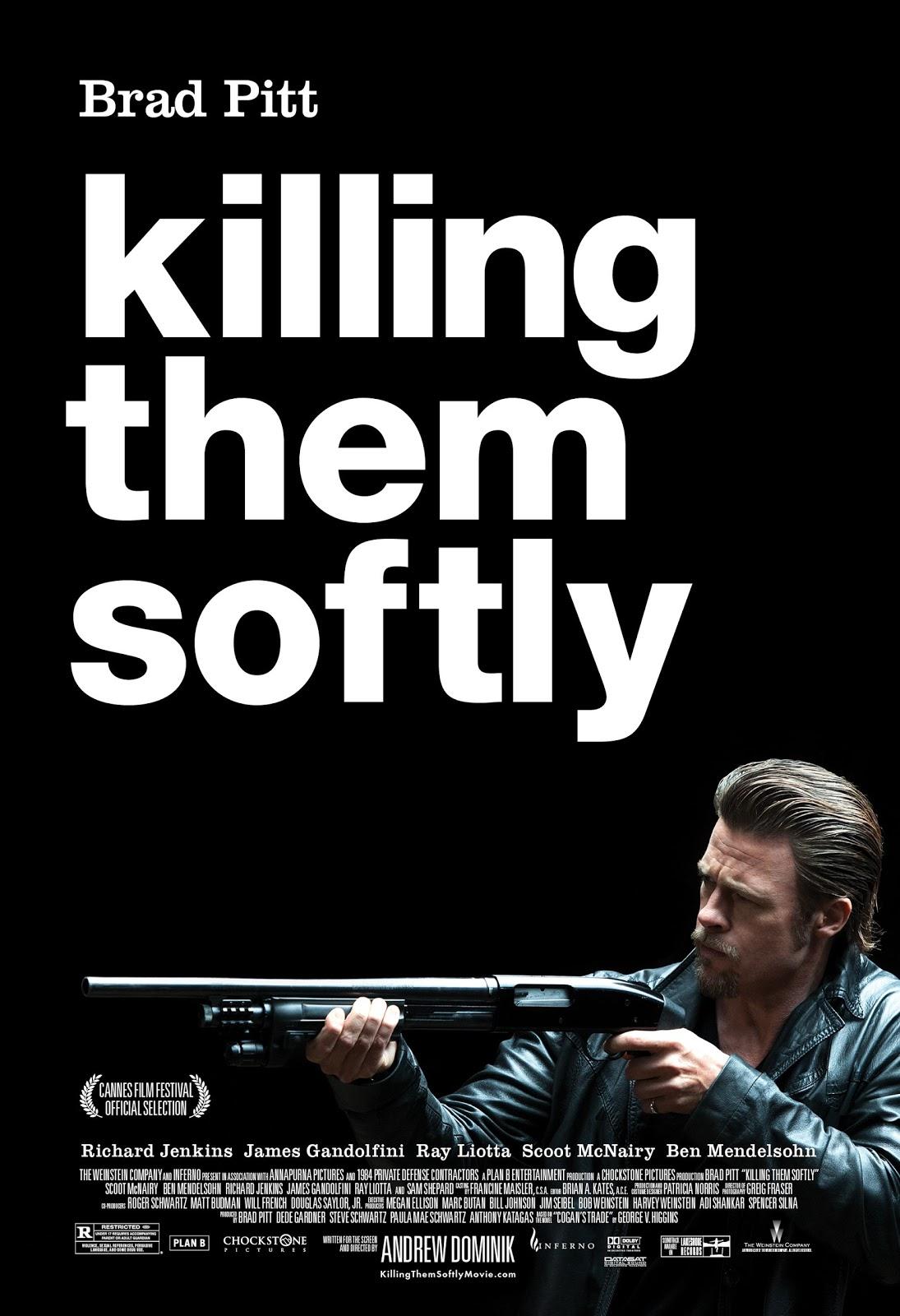 http://1.bp.blogspot.com/-MYb71kipu6Q/UD2Vz15MLdI/AAAAAAAAC4w/1axzrPNAvBY/s1600/killing-them-softly-poster1.jpeg