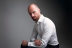 Sigurd J. Vik