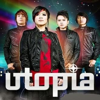 UTOPIA Full Album