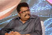 Lingaa audio success meet photos-thumbnail-16