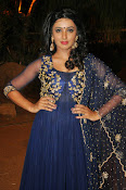 Tejaswi glam pics at Kerintha audio-thumbnail-9