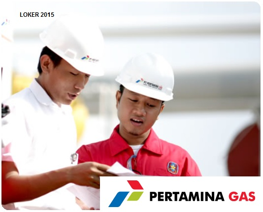 Loker BUMN 2015, Info kerja Terbaru, Lowongan Kerja Pertamina 2015