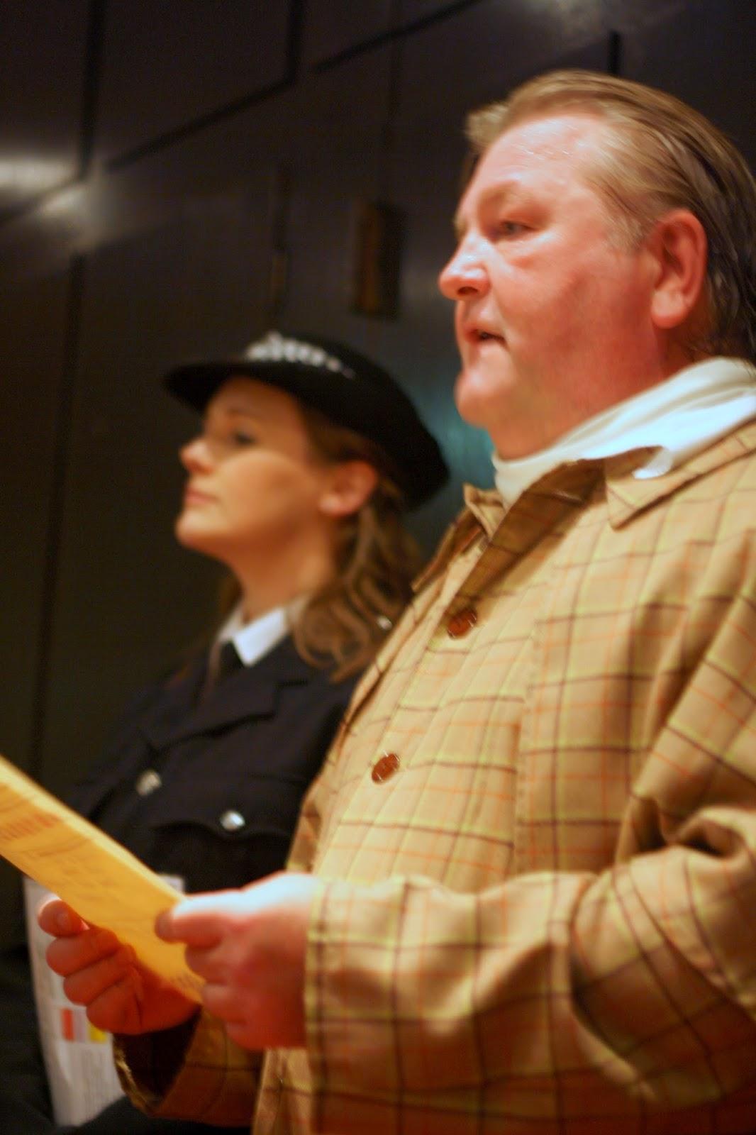 BGO's Sherlock Holmes & PC World explain the name of the game | Anyonita-Nibbles.co.uk