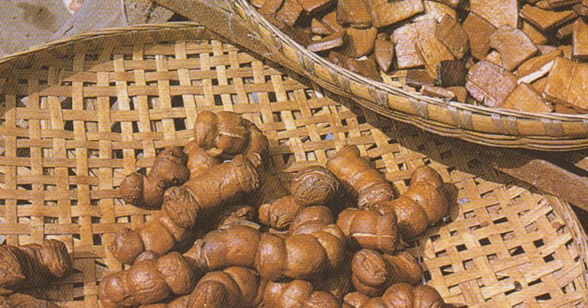 Ricetta biscotti torta piatti tipici della cucina cinese for Cucina cinese piatti tipici