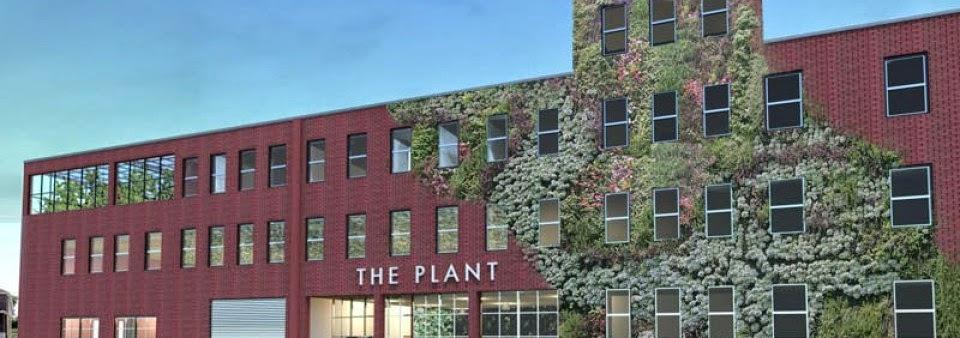 http://www.plantchicago.com/
