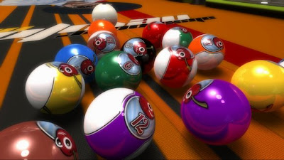pool nation pc game screenshot 2 Pool Nation RELOADED