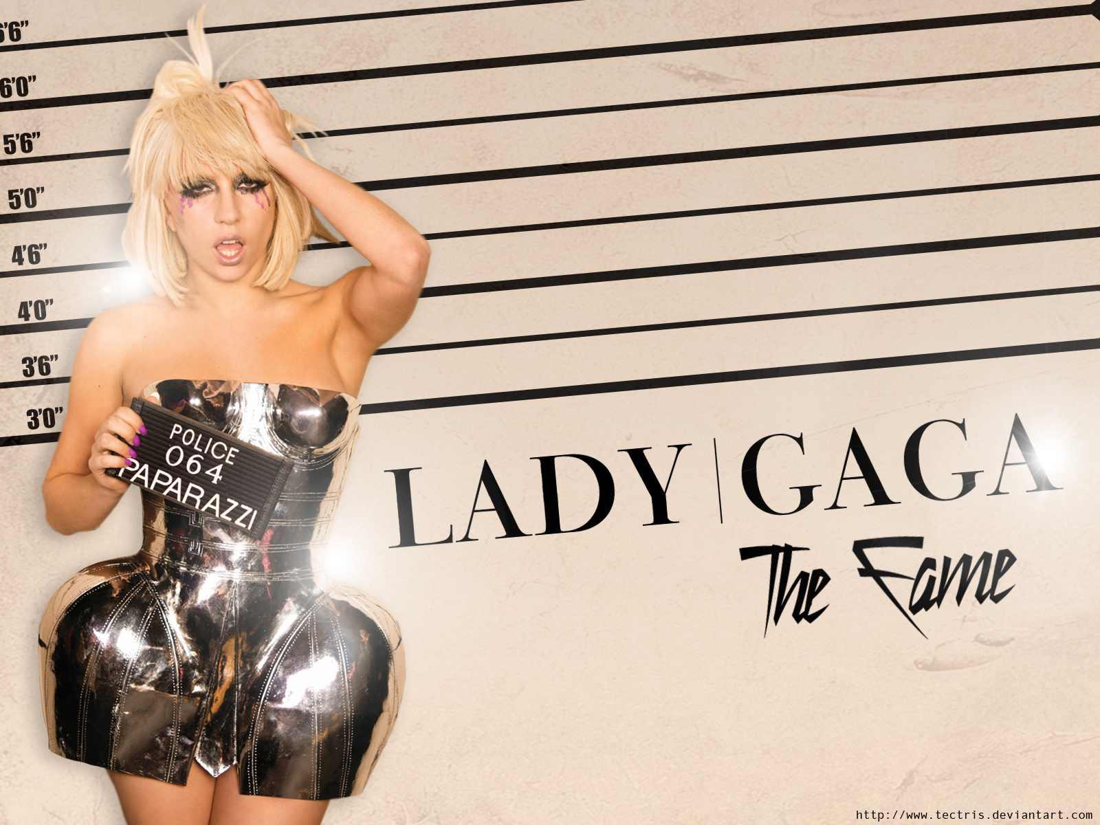 http://1.bp.blogspot.com/-MYhtW2_Pf8I/TeQbsVG9RSI/AAAAAAAAAHE/ussfNVgeXVQ/s1600/Lady_Gaga_Wallpaper_the_fame_mugshots_by_tectris.jpg
