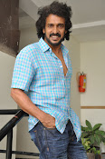 Upendra latest stylish photos-thumbnail-13