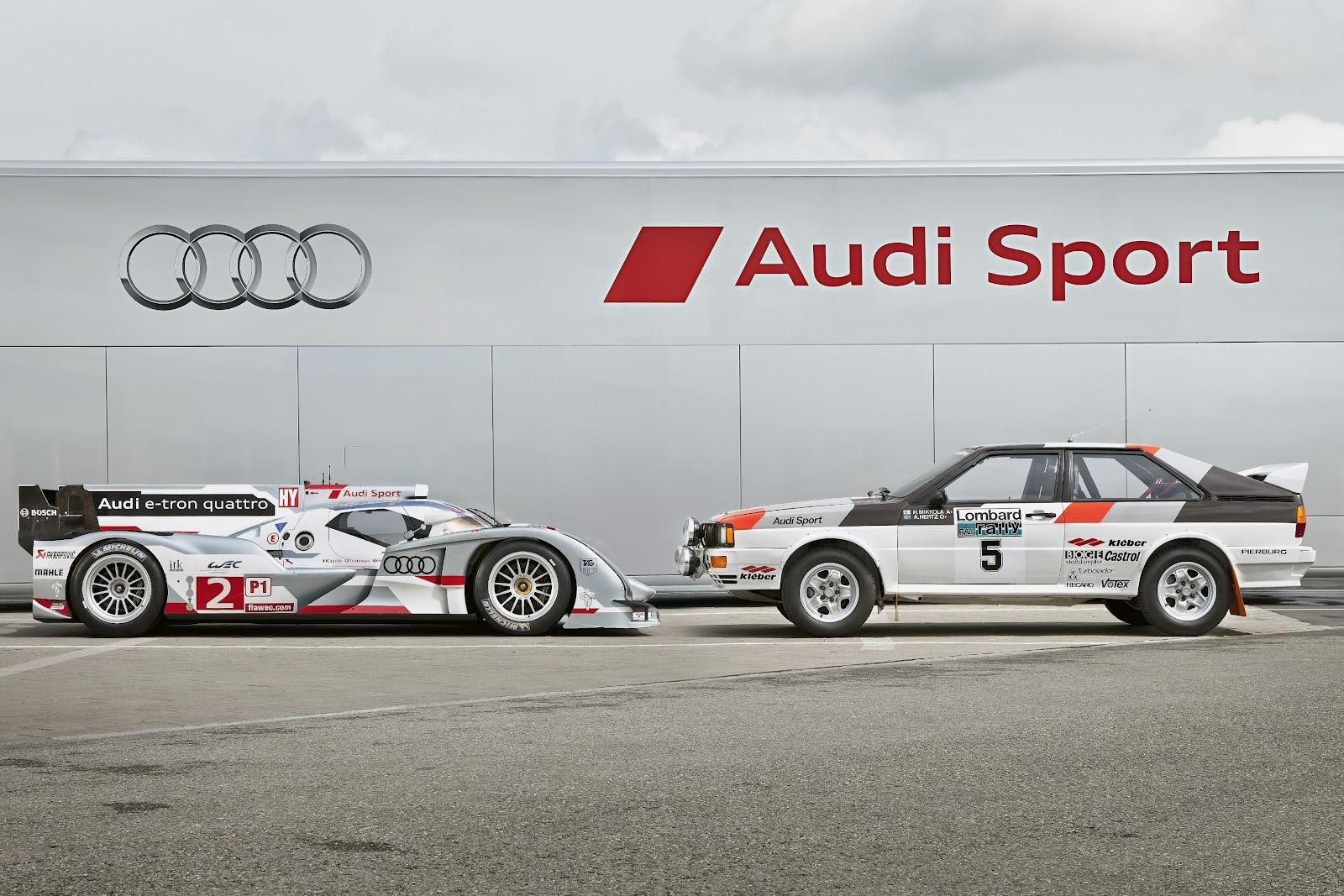 Racing With ProfessionalsMRS GT Racing Audi R Etron Quattro - Audi r18 e tron quattro