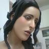 Claudia Procula