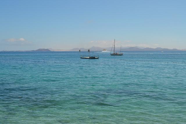 Quédate_en_Canarias_en_verano_Danone_ObeBlog_01