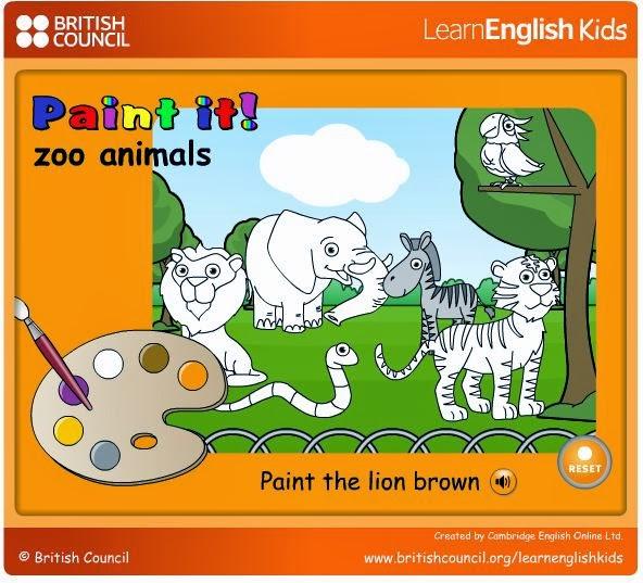 learningenglishkids britishcouncil en