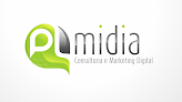 PLMidia Consultoria