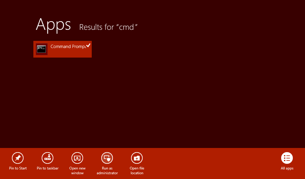 Cara Aktivasi Windows 8 Pro Build 9200 Permanent Dengan Skype