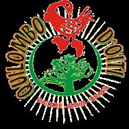 Fazenda Modelo Quilombo D'Oiti