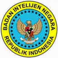 Gambar untuk Formasi CPNS 2014 Badan Intelijen Negara (BIN)
