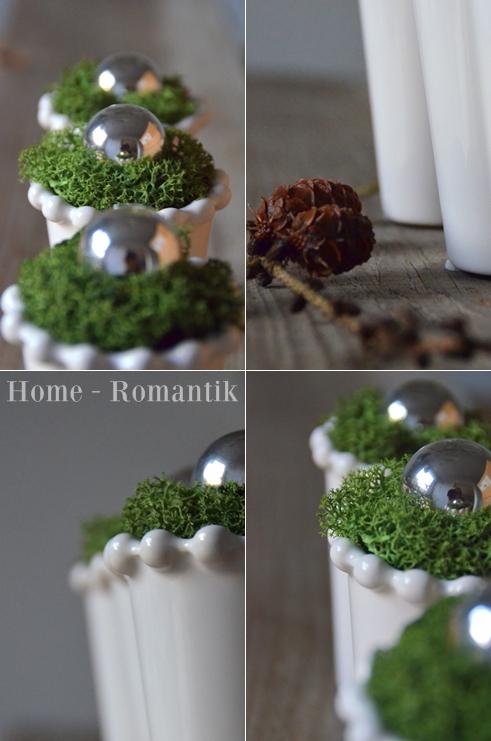 home romantik 5 minuten deko. Black Bedroom Furniture Sets. Home Design Ideas