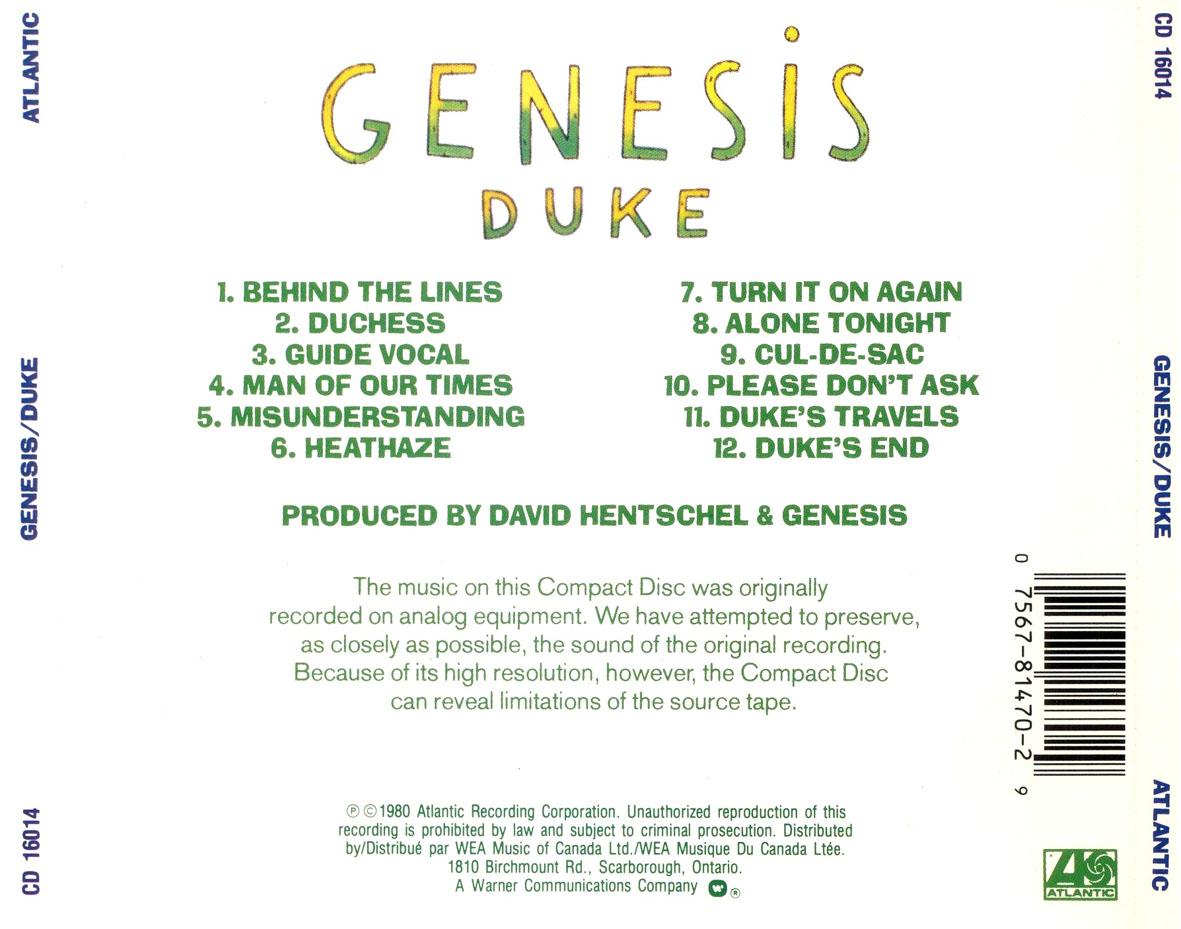 http://1.bp.blogspot.com/-MYpK8bqG-jE/T34qOlXluYI/AAAAAAAABm8/2yqBUvomQuc/s1600/Genesis+-+Duke+(back).jpg