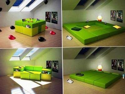 Green-Pear-Diaries-mobiliario-diseño-sofa-cama