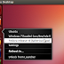 Unity Reboot (Launcher To Quickly Reboot In A Different OS) Updated For Ubuntu 12.10 And 13.04