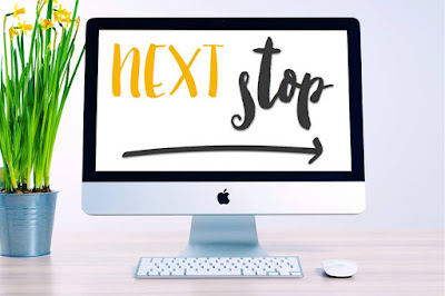 http://mrstanenblatt.blogspot.com/2015/07/getting-to-know-you-blog-hop.html