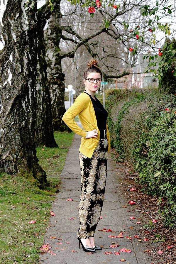 Jade Rose Blog