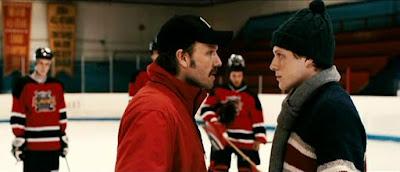john pyper ferguson,score a hockey musical,noah reid