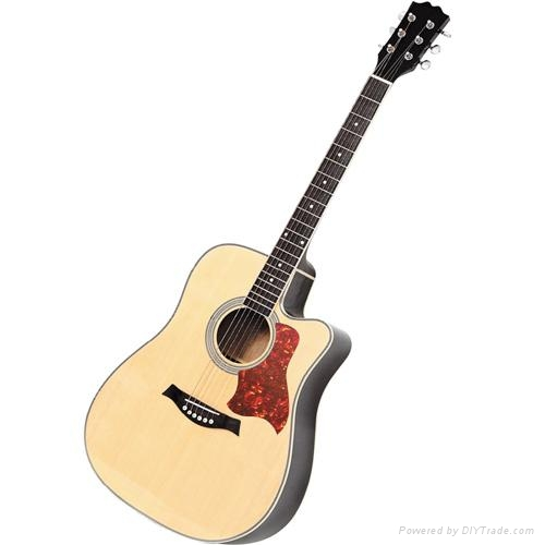 Determine Scale Length Guitar : The Lyrics And Guitar Chords Of Besame Mucho