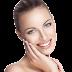 Cirugía Funcional y Estética Nasal