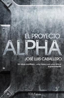 Elproyecto Alpha