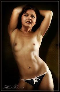porno-intsest-kartinki