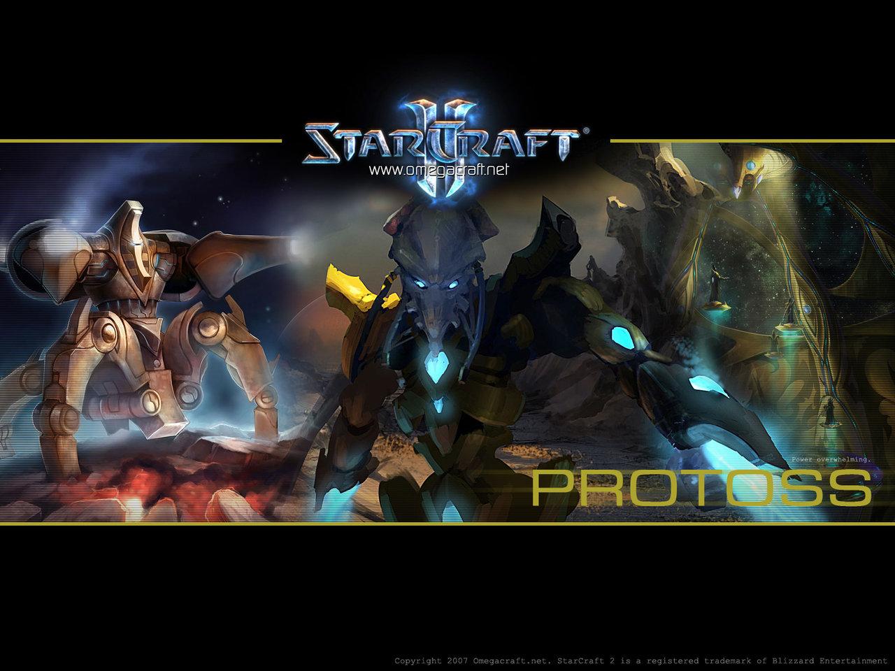 http://1.bp.blogspot.com/-MYvYQwBI2HU/TbDAW4YAhYI/AAAAAAAABVo/NHN_Ov-FoUg/s1600/StarCraft_2_Protoss_Wallpaper_by_maul.jpg