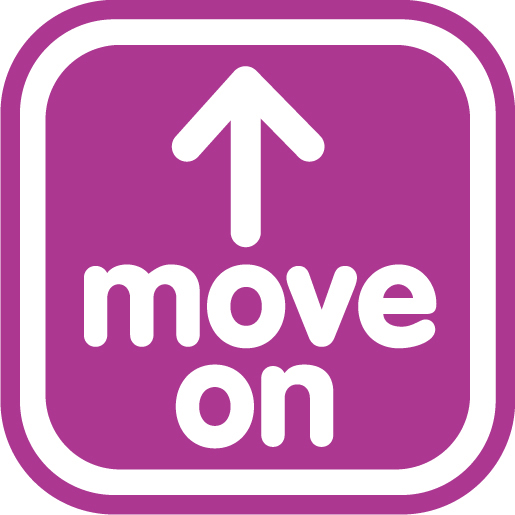 Cara move on yang benar ~ SEPUTAR MATA CIPUYY INDONESIA